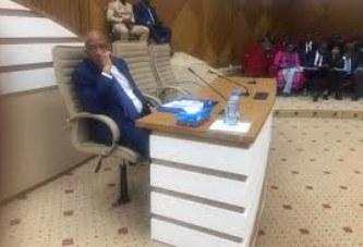 Motion de censure contre Boubèye : Les députés réussiront-ils à faire parti le Gouvernement de SBM ?