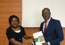 Réussir le pari de l'inclusion financière au Mali : Le  MEREF-SFD, une passerelle pour la mise en œuvre du Programme de microfinance rurale réalisé entre 2010-2018