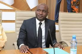 Situation sécuritaire débattue à l'Assemblée Nationale: Les éclairages du ministre Salif Traoré