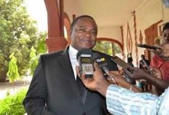 Coupe du maire Adama Sangaré : 4e édition lancée avec 16 équipes en lice