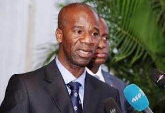 Pr. Baba Berthé, PDG de la CMDT : Le secteur du coton est un secteur porteur, stabilisateur…