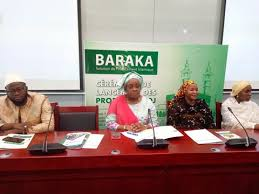Pèlerinage 2019 : Coris Bank International-Mali lance deux nouveaux produits pour faciliter le hadj aux pèlerins
