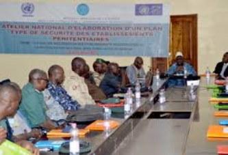 Seco-ONG/Mali : Diabirou Hamida Maiga succède à Timothé Coulibaly
