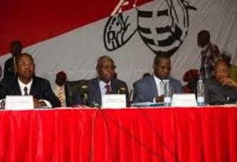Adema -PASj: La cohésion retrouvée