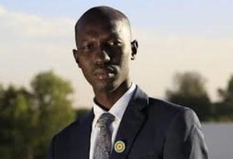 Assemblée Nationale: Le ministre Amadou Thiam rend sa démission