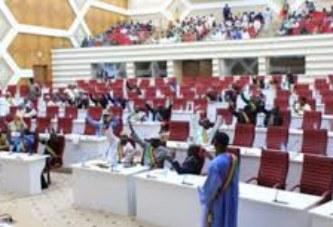Prorogation du mandat des députés : En attendant le Dialogue politique