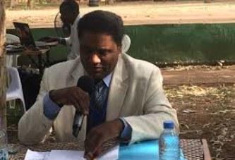 Dr ANASSER AG RHISSA : « Gouvernement de mission, de large ouverture, au Mali, Indispensable Inclusivité de la société civile et prise en compte de la Régionalisation »