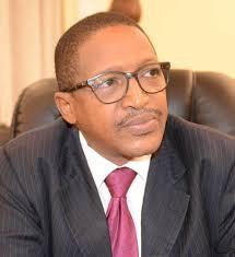 Signature de l'accord politique de gouvernance : « IBK nous a tendu la main, nous lui avons demandé beaucoup, on a eu l'essentiel et c'est le Mali qui gagne »dixit Pr Oumar Hamadoun Dicko