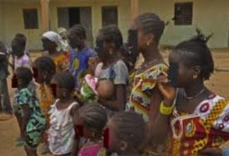 Lutte contre le mariage précoce : L'AFADev encadre une quarantaine d'adolescents du District