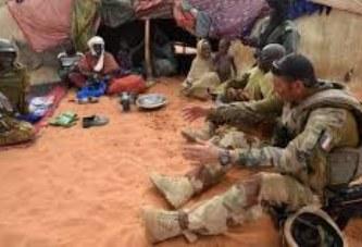 Crise au Mali : La France à Kidal, éternelle insécurité au centre
