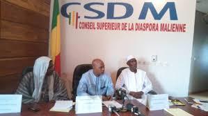 Prorogation du mandat des députés : Le CSDM favorable au report