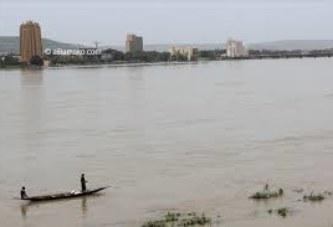 LE FLEUVE NIGER : Une station de traitement des eaux usées dans toutes les grandes villes d'ici à 2030