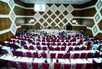 Prorogation du mandat de la législature : Le moindre mal pour la République