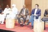 Rencontre du ministre de l'industrie avec les opérateurs économiques : Les acteurs s'imprègnent de la politique nationale d'industrialisation