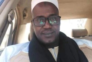 Ibrahim Yattassaye en détention : Amy  Kane priée de retirer sa plainte