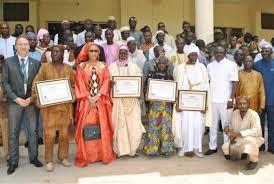 Germano-malienne : L'Association DAAD-Alumni Mali pour renforcer la coopération