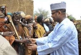 Crise au centre du Mali: Et si chacun se sentait concerné ?