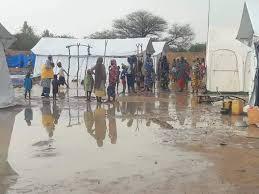 Région de Mopti : Les besoins humanitaires aigus et urgents nécessitent des actions immédiates