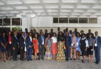 Séminaire du FAFOA : La gestion des risques dans l'administration fiscale au centre des débats