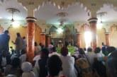 Bénédictions du Tafsir du Coran édition 2019: La Zaouïa de Cheick Mounir Haidara de Niamakoro respecte la tradition