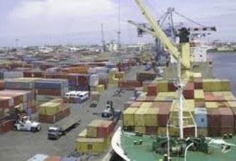 Mali-Sénégal : Le Môle 3 du Port autonome de Dakar bientôt réhabilité