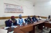 Culture : Plus de 12 millions  F CFA pour conscientiser la jeunesse à la valorisation de la culture