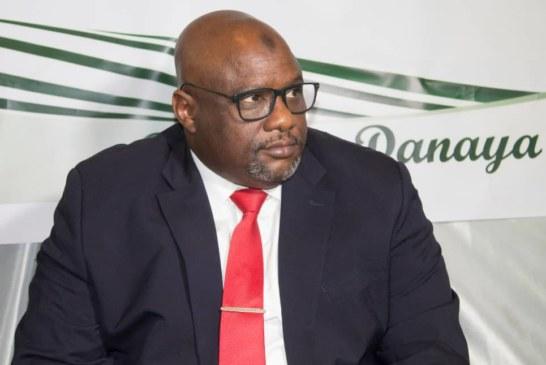 Les résolutions du Dialogue national inclusif : Le PRVM-FASOKO analyse et dévoile sa position