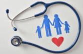Santé : le DynaSTEC vers une collecte de données individuelles électroniques