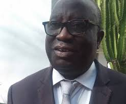 Office du Niger : Une sortie honorable pour le Dr Mamadou M'Baré Coulibaly