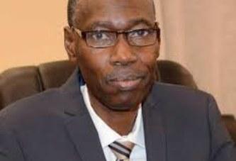 Éducation: Le ministre de l'enseignement supérieur Famanta occupe désormais le ministère de l'éducation nationale