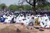 Projet de loi interdisant la prière dans les rues : Les organisations musulmanes disent niet