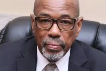 Election législative du 29 Mars: Le ministre Boubacar Alpha Bah rassure sur le déroulement du calendrier