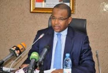 Grogne sociale : Le PM Boubou Cissé pourra-t-il résister à la tempête des syndicats de l'éducation ?