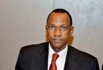 Déploiement de l'Armée dite reconstituée à Kidal : la réaction du Choguel K. Maiga, Président du MPR
