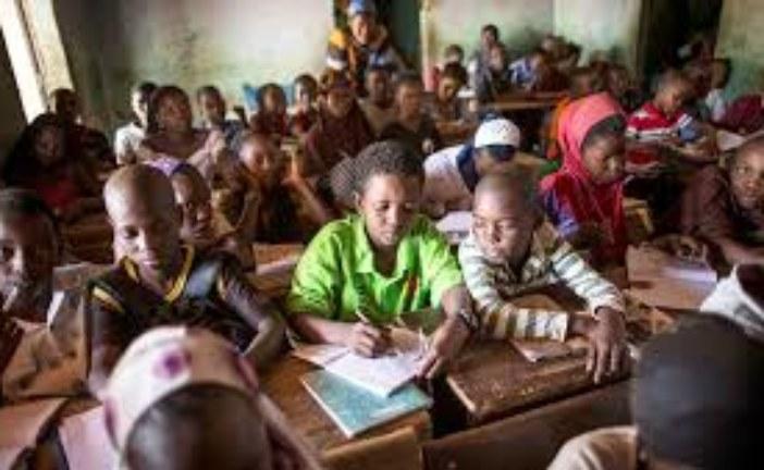 Recrutement des enseignants volontaires: Des Maliens se prononcent!