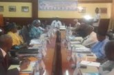 35e session du Conseil d'administration du LCV : le budget 2020 estime à plus de 2 milliards de F CFA