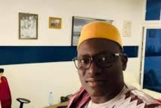 Le temps de la barbarie est aussi le temps des héros : Maliens, encore un effort si vous voulez être démocrates !