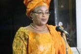 CAFO : La présidente Oulématou Sow dévoile ses 6 axes prioritaires