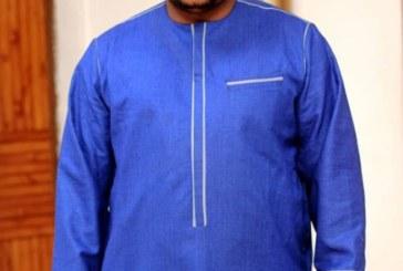 Législatives du 29 mars : Seydou Oumar Traoré candidat au cercle de Kati