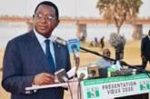 Enlèvement de Soumaila Cissé : IBK rassure mais les proches de Soumaila restent sceptiques
