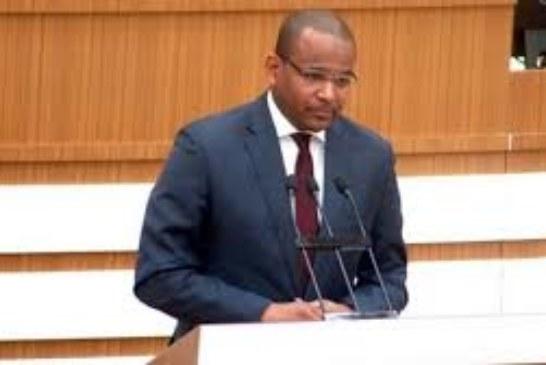Dr Boubou Cissé: Quel avenir en politique ?