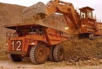 Mine Gounkoto-Sa : Plus de 60 milliards de F CFA d'irrégularités financières