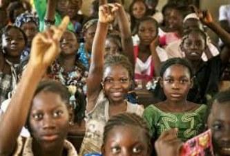 Grèves des enseignants : Ce que pense Kida Hamara