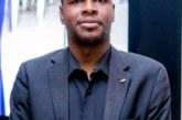 Législatives 2020 en Commune 6 : Abdramane Diallo, la dynamique jeune à l'assaut