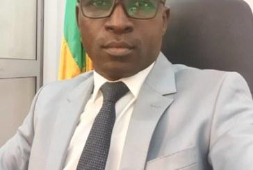 PPM sous l'égide du Pr. Mamady Sissoko :  -La stratégie au cœur des actions  – Des performances malgré les difficultés -Un plan stratégique 2020-2024 balisé pour atteindre les objectifs fixés