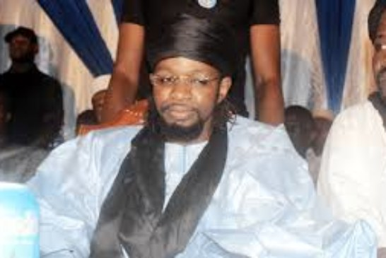 Condamnation du prêcheur Bandiougou Doumbia : serait-il un cas d'école pour les autres ?