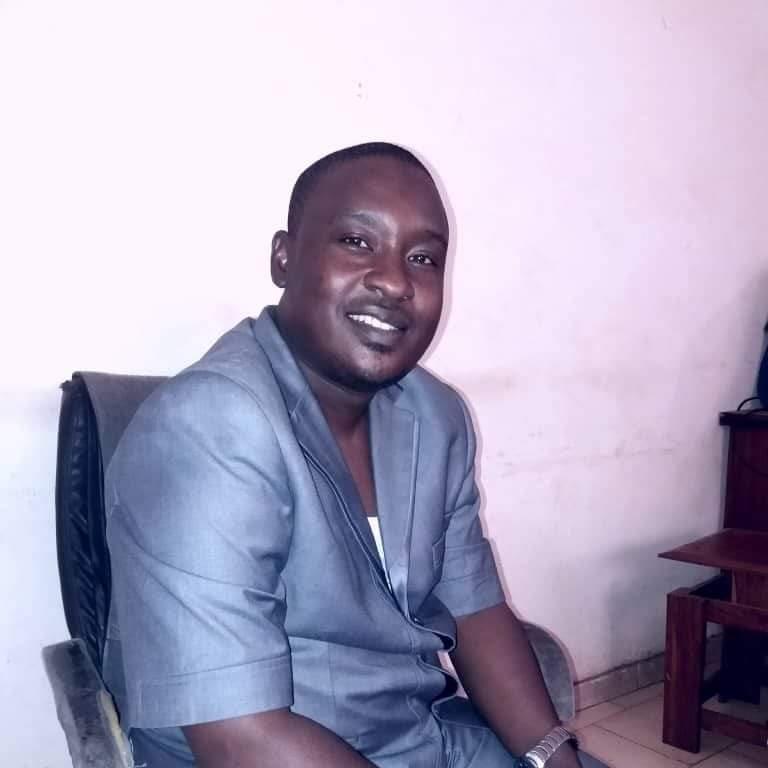 Alassane Souleymane sur les 28 ans de la démocratie malienne : « La légitimité politique est la chose la plus rare dans la démocratie malienne»