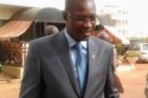 Lutte sans merci contre les dragues sur le Faleme : Le Ministre Housseini Amion GUINDO prend ses responsabilités