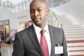 Affaire de l'achat de l'avion présidentiel :  -Mahamadou Camara, ex Directeur de cabinet d'IBK et Nouhoum Kouma en prison -Soumeylou Boubéye MAIGA, Madame BOUARE Fily SISSOKO et Moustapha BEN BARKA bientôt devant la Haute Cour de Justice
