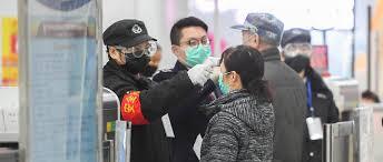 Coronavirus : Quelles mesures que le gouvernement a pris contre la cherté de la vie ?